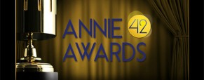 Annie Awards Will Be Streamed Live