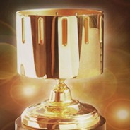 42nd Annie Award Nominations Announced!