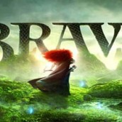 Disney-Pixar Invite ASIFA-Hollywood Members to be BRAVE! (And have dinner, too!)