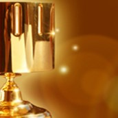 Tickets for the 40th Annual Annie Awards on Sale Now!