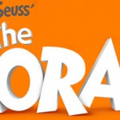 Universal Pictures and Illumination Entertainment invite ASIFA Members to THE LORAX