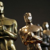 2012 Oscar Animated Shorts Showcase