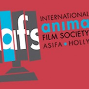 ASIFA-Hollywood's Annual General Membership Meeting on April 30th