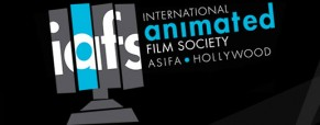 ASIFA-Hollywood Commences The 2014 Membership Drive
