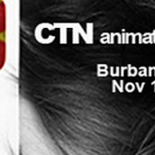 Get Ready for the CTN Animation eXpo!