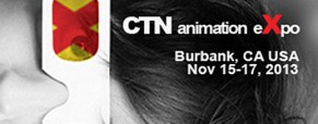 Member Discounts for CTN Animation Expo