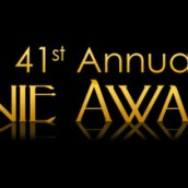 #AnnieAwards This Saturday Night!