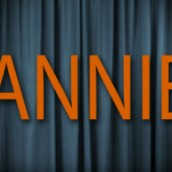 Watch the #AnnieAwards Live!