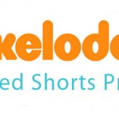 #Nickelodeon Shorts Program 2014
