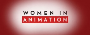 Women in Animation: Creating Characters