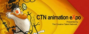 There's Still Time for Register Early for 2014 #CTNX
