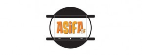 Call for Entries: 3rd Annual ASIFA-SF Spring Show