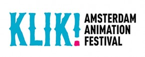 """Dutch Delights!"" Best of the KLIK Animation Festival"