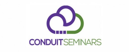 Job Hunting Workshop Planned by Conduit Seminars