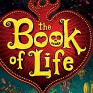 Book of Life Members Screening