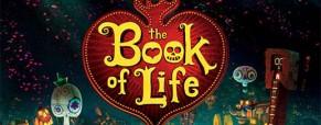 Book of Life Members Screening