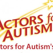 Actors for Autism's AMVA Film Festival
