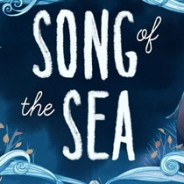 Song of the Sea Members Screening