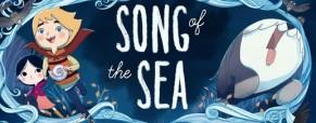 Song of the Sea Members Screening