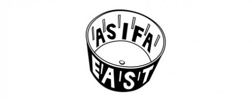 From Our Friends at ASIFA-East