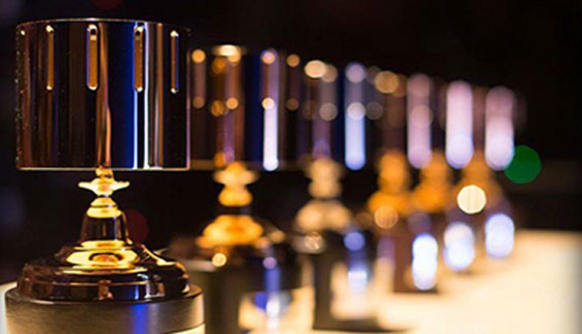 Annie-Awards-asifa-hollywood