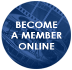 become-a-member-online-asifa