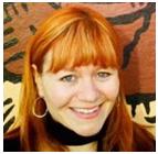 Brooke Keesling - Vice-President