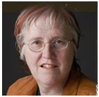 Dori Littell-Herrick