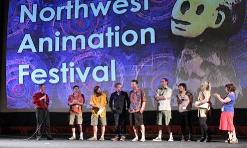 nwanimationfest