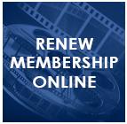 renew-asifa-membership-online