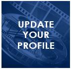 update-asifa-membership