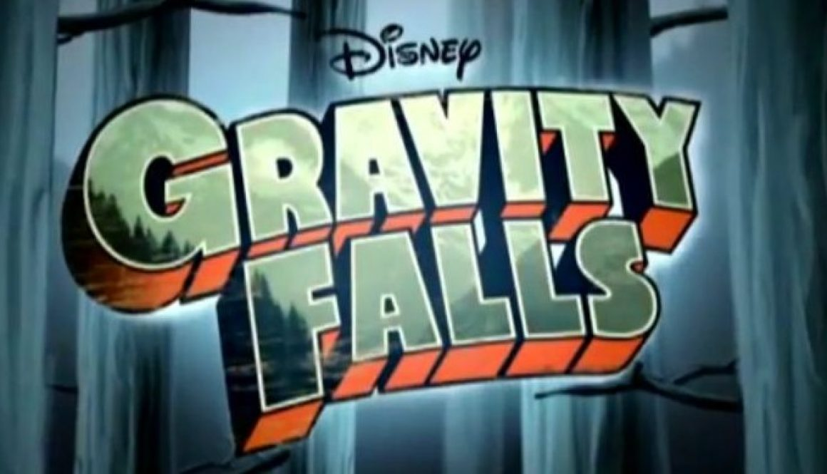 Gravity_Falls_logo_2012