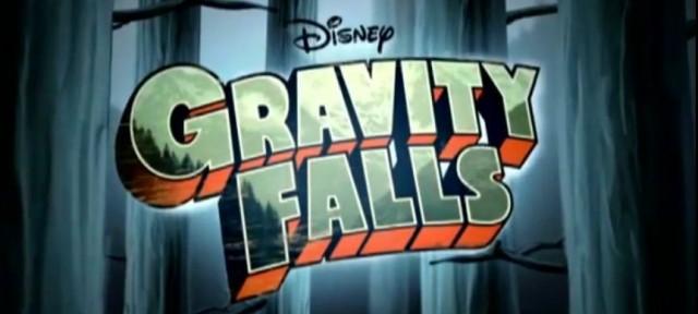 Screening: Disney Gravity Falls