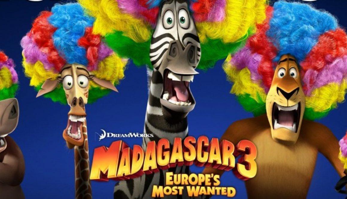 Madagascar-3-wallpaper_05