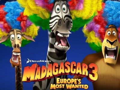 Madagascar-3-wallpaper_05