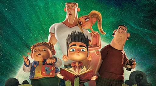 ParaNorman: Screenings in Los Angeles, San Francisco and New York City