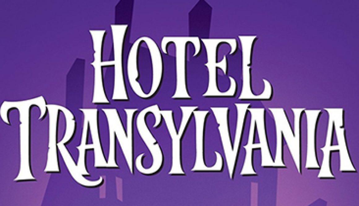 Hotel-Transylvania-Screening-ASIFA-Hollywood