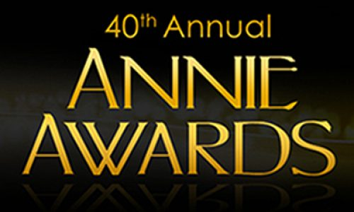 annies-gold-glitter-email-2012