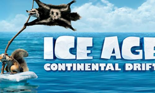 ice-age-4-screening