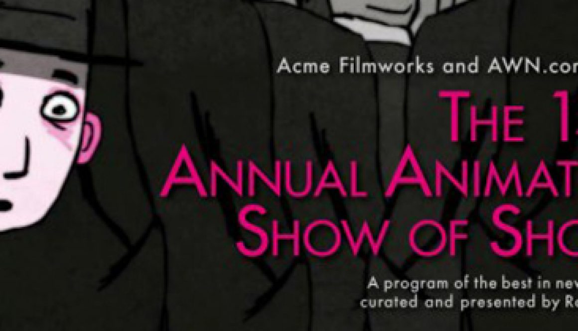 14th-show-of-shows