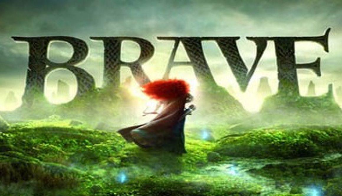 Brave-asifa-screening