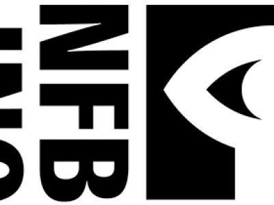 NFB-Banner