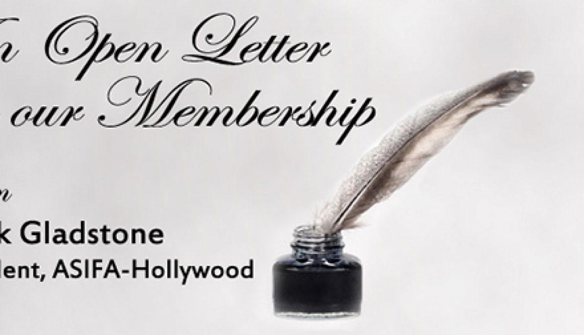letterpresident2