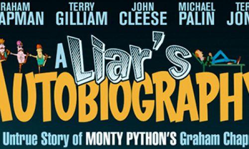 liars-monty-python