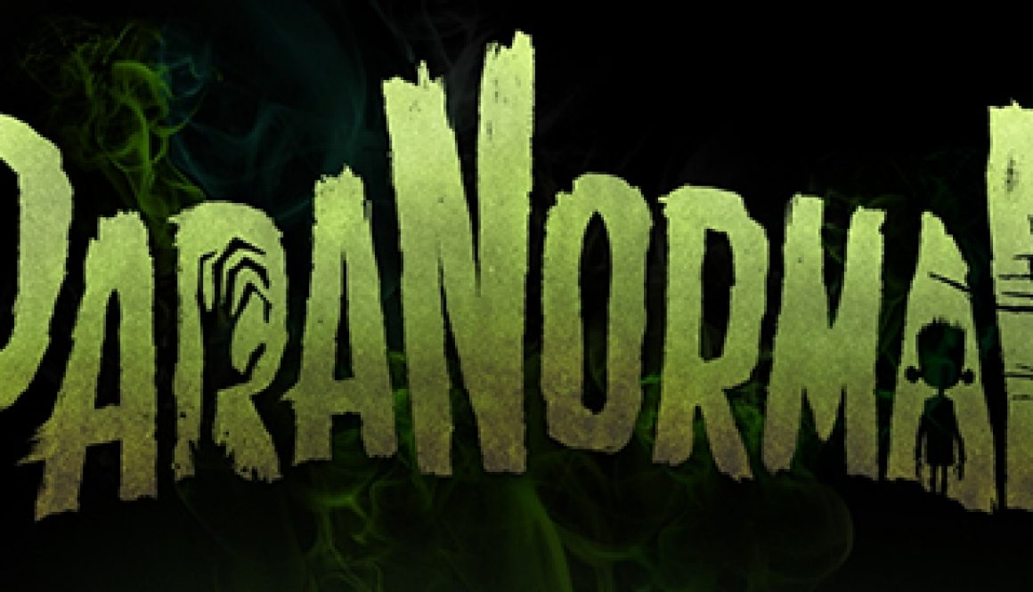 paranorman-screening