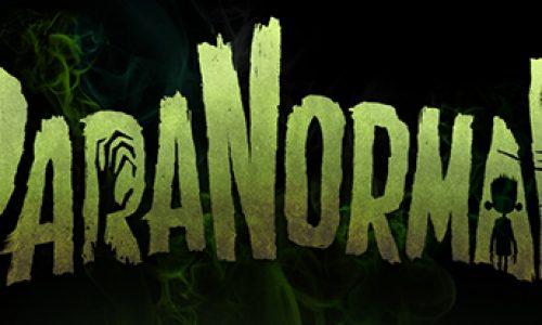 paranorman-screening