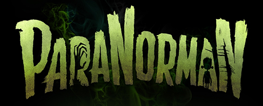 Focus Features is Proud to Present Screenings of PARANORMAN