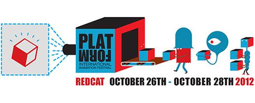 platform-festival