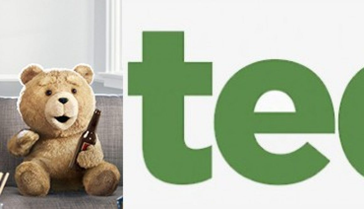 ted-screening