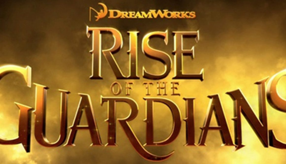 rise-of-the-guardians-asifa